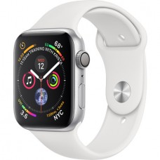 Умные часы Apple Watch Series 4 Aluminum 44