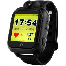 Умные часы Smart Baby Watch GW1000