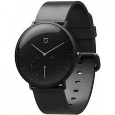 Умные часы Xiaomi Mijia Quartz Watch